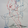 dance-pastel-on-paper_profile