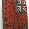 red-ensign-pallet-salvaged